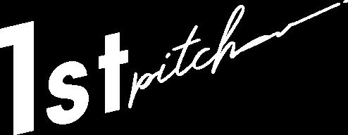 FirstPitch2021