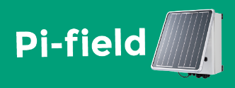 pi-field
